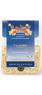 Cavatellini